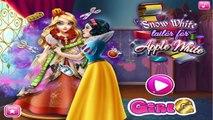 Snow White Ending - video dailymotion