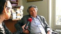 Gilles-William Goldnadel : Pourquoi Robert Ménard a tort…