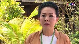 THVL Tran Trung Ky An Tap 10