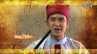 THVL Tran Trung Ky An Tap 13