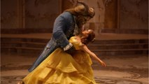 Beauty and the Beast Is Now The Number One Family Film of All Time