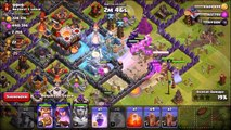 Clash-A-Rama: Miner Problem (Clash of Clans) - video dailymotion