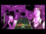 The Beatles Rock Band Helter Skelter HD (Muted Audio)