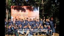 Fun Offroad Malang, Offroad Batu, PT. Akzonobel, www.malangoutbound.com, 082131472027