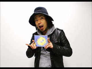 【RMN】ADAM at interview