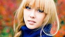 Ukraine Dating - Ukraine Personals - Ukraine Singles