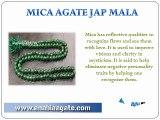 Wholesale Jap Mala Suppliers | Jap Mala Beads