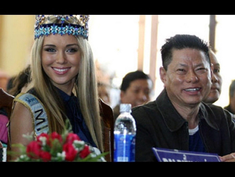 Cô Gái Này Là Cỗ máy 'in tiền' ở Trung Quốc của Hoàng Kiều