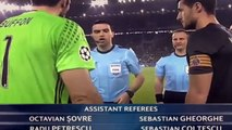 Juventus vs Porto 1-0 Highlights & Goals Champions League 2017
