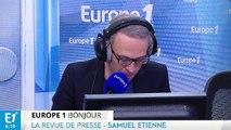 Les Français croient encore en la politique
