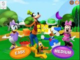 ᴴᴰ Donald Duck & Chip and Dale Cartoons - Minnie mouse, Pluto, Mickey Mouse Clubhouse Full