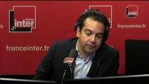 François Fillon : des économies sur le budget de discours - Le 07h43