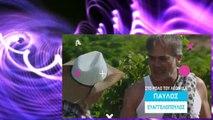 Έλα Στη Θέση Μου Επεισόδιο 31 Ela Sti Thesi Mou Epeisodio 31