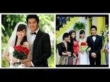 'Tin Hót' Nguyễn Phi Hùng Sẽ 'cưới' Tâm Tít Tại Quê  Nhà[Tin tức mới nhất 24h]