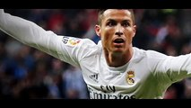 Top 10 highest paid football players in world