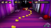 Play The Free Tom And Jerry Game, run jerry run, Food Fight, Cartoon Fun Game For Kids & F