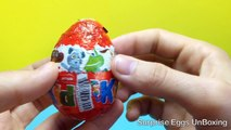 Kinder Surprise Maxi Unboxing Disney Collector Fairies Spinning Turtle Surprise Eggs Unbox
