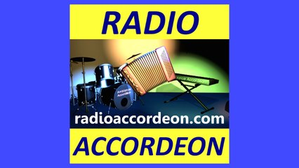 LA RADIO SANS PUB ACCORDEON