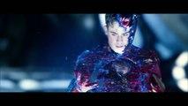 Power Rangers TV SPOT - Time For Power (2017) - Elizabeth Banks