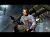 Call of Duty Black Ops 2 Mob of the Dead Présentation des Personnages