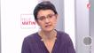 Nathalie Arthaud: «Nous nous enfonçons dans le chômage de masse, dans la précarité»
