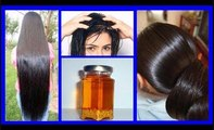How To Get Long Thick Hair Stop Hair Fall Get Faster