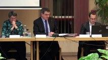 15. Modification de contrats aidés – services actions scolaires et espaces verts