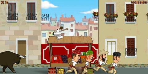 Juegos Friv Mas De 250 Minijuegos Gratis Y Online Hobbyconsolas