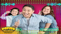 Pepito Manaloto Teaser Ep. 234: Maki-dance party sa 'Pepito Manaloto' this Saturday!