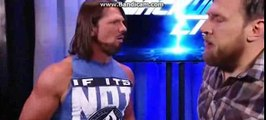 WWE Smack down full show 14/07/2017 highlights WWE Smack down 14th march 2017