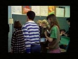 22 Jump Street - video dailymotion