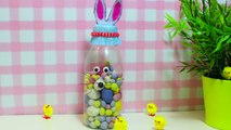 DIY Easy Easter Crafts: Easter Crafts & Gift Ideas!