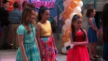 Best Friends Whenever S 2 Ep 2- Worst Night Whenever