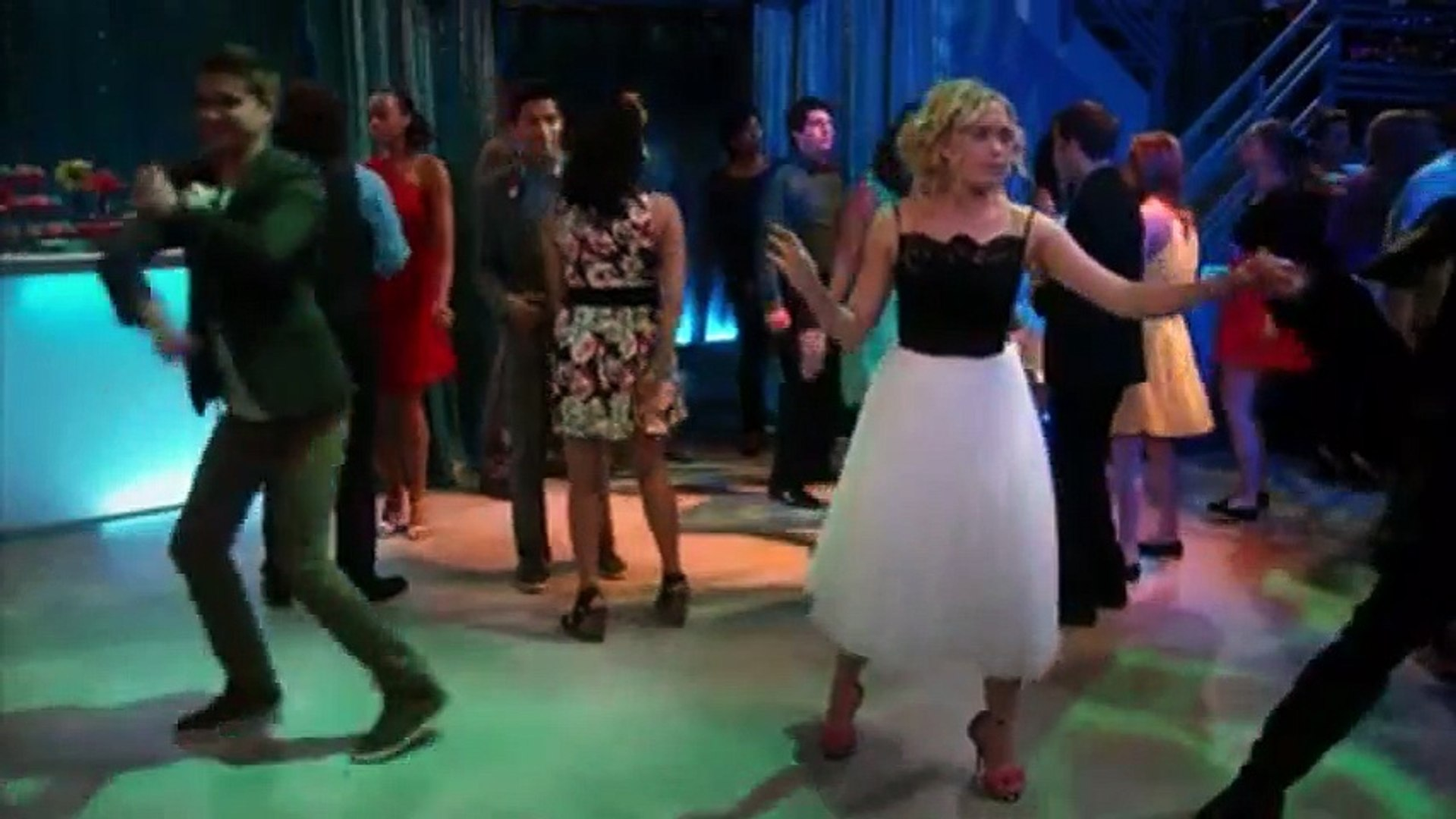 Best Friends Whenever S 2 Ep 12 Revenge Of The Past Video Dailymotion