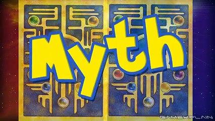 7 Pokémon Go Myths - True or False?