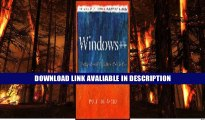 Download Book Windows++: Writing Reusable Windows Code in C++ (Andrew Schulman Programming Series)