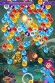 Bubble Witch Saga 3 - FASE 227 - LEVEL 227