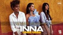 INNA - Gimme Gimme | Dj Dark & MD Dj Remix