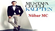 Mustafa Ceceli - Islak İmza (Audio)