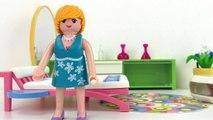 ,,Spiel mit mir Kinderspielzeuge- TOPModel