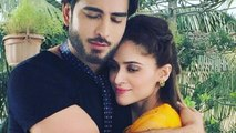 Yaar e Bewafa New Drama | Imran Abbas | Sarah Khan | Arij Fatyma