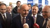 Mehmet Müezzinoğlu Bu Bir Maaş Değil Ki, Bu Bir Hediye