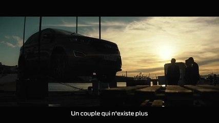 """Ford """"Le fantome trailer 1"""""""