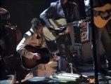 Bob Dylan 2003 - Dont Think Twice