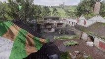 Tráiler de Call of Duty: Modern Warfare Remastered