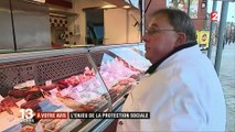 Présidentielle : que pensent les Français des propositions des candidats sur la protection sociale ?