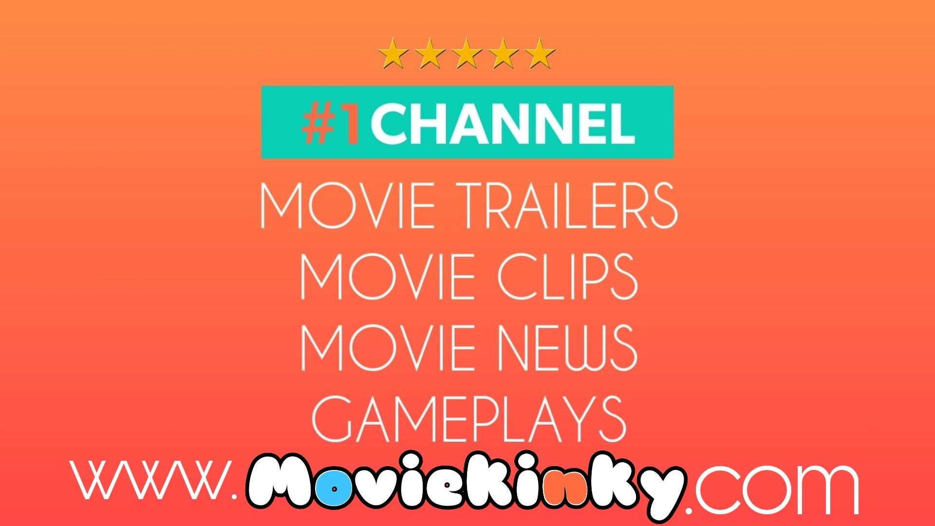 Movie Trailers | Movie Clips | Movie News | Games