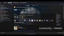 Code Steam Wallet กันเถอะ | สนันสนุนโดย KRD