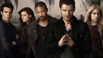 The Originals ~~ (4x1) (Full Episode Streaming HD)