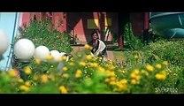 Aankhon Mein Base Ho Tum (Duet) - Sunil Shetty - Sonali Bendre - Takkar - Bollyw